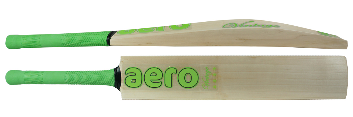 1610 Aero Bats 4 Star Website 1200x400px