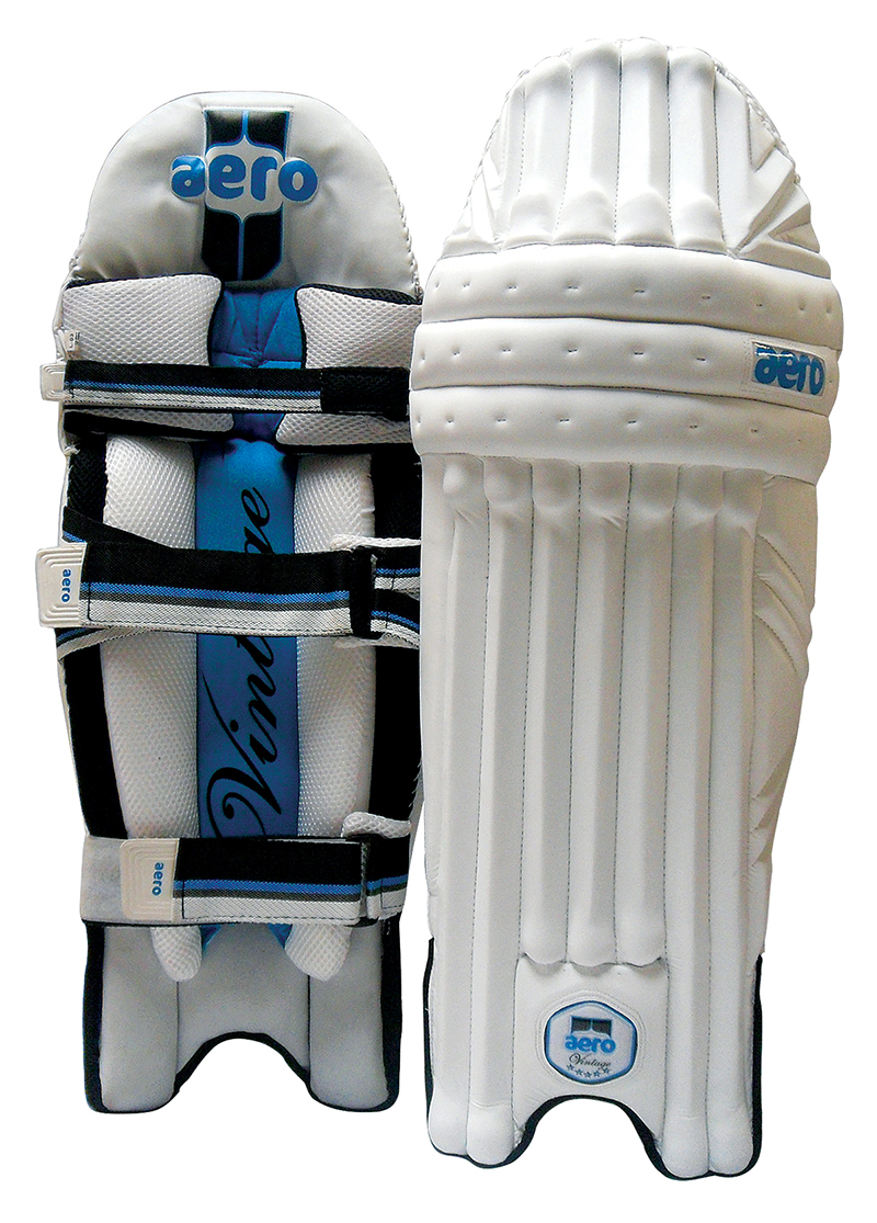 5Star Batting Pads