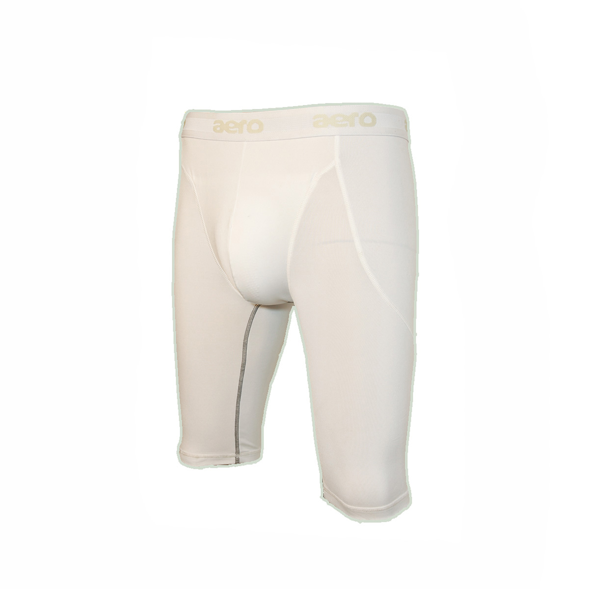 Aero Compression Shorts15