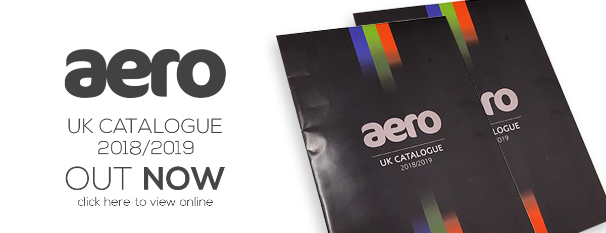1810 Aero UK Catalogue-Available Website Banner 1200x462