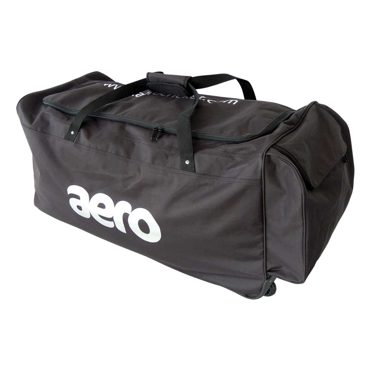 1707-Aero-Bag-Team-Kit 1718