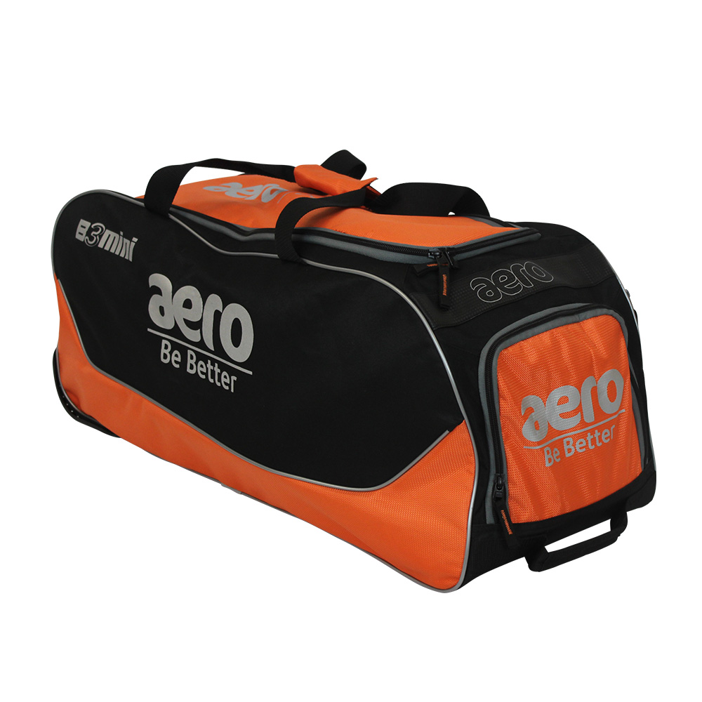 1905 CR AE Aero-B3-Mini-Wheelie-Bag-Orange-1