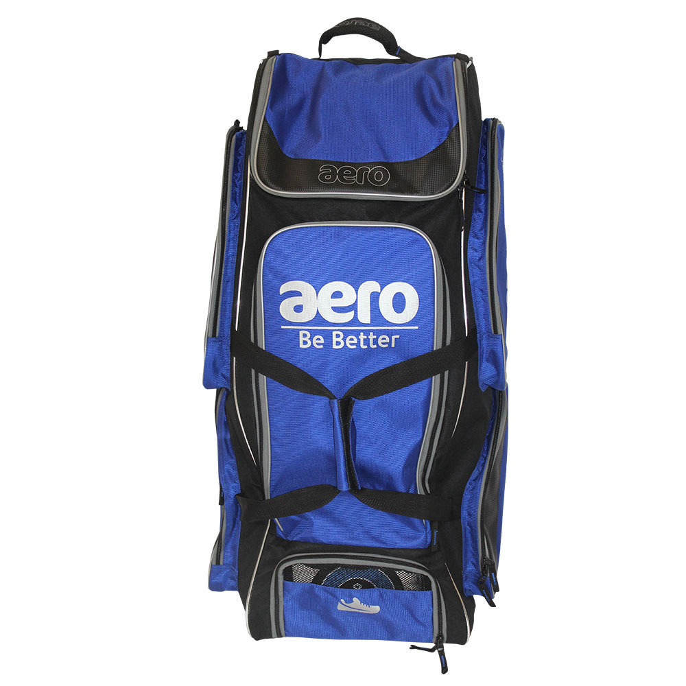 1905 CR AE Aero-Stand-Up-B1-Bag-Blue-1