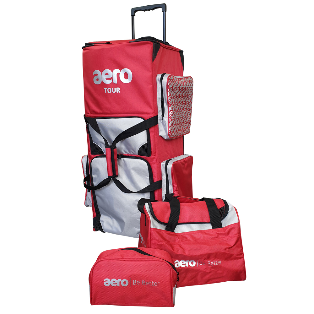 1905 CR AE Aero-Stand-Up-Tour-Bag-Red-1